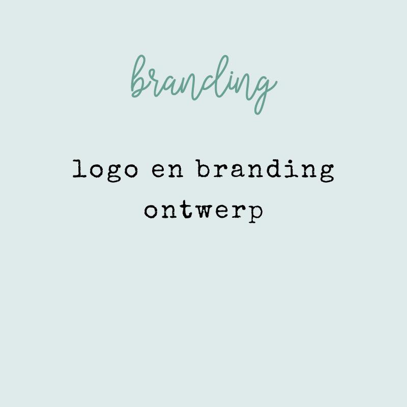 Croissant Neuf branding